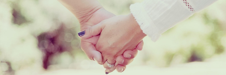 hands-1885310_960_720